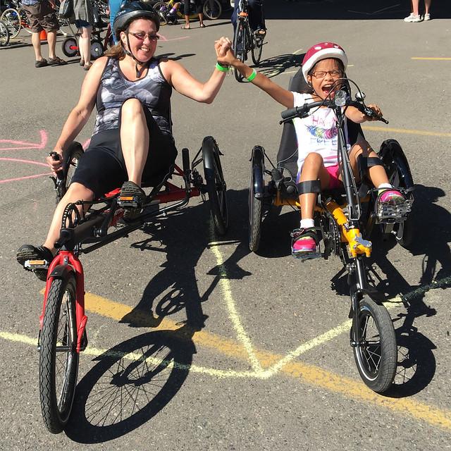 Adaptive Bike Clinic-20.jpg