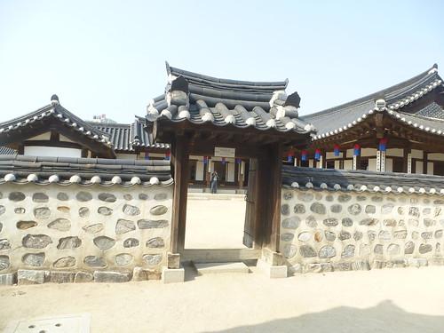 C16-Seoul-Parc Namsan-Namsangol-j7 (8)