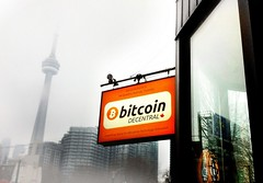 Land Of Bitcoin Collect Accumulated Rewards Users