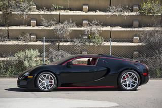 bugatti veyron grand sport bugatti veyron grand sport at. Black Bedroom Furniture Sets. Home Design Ideas