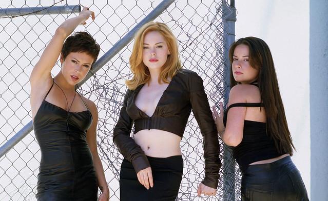 Charmed - Season 6