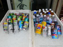 節子鮮魚店-7