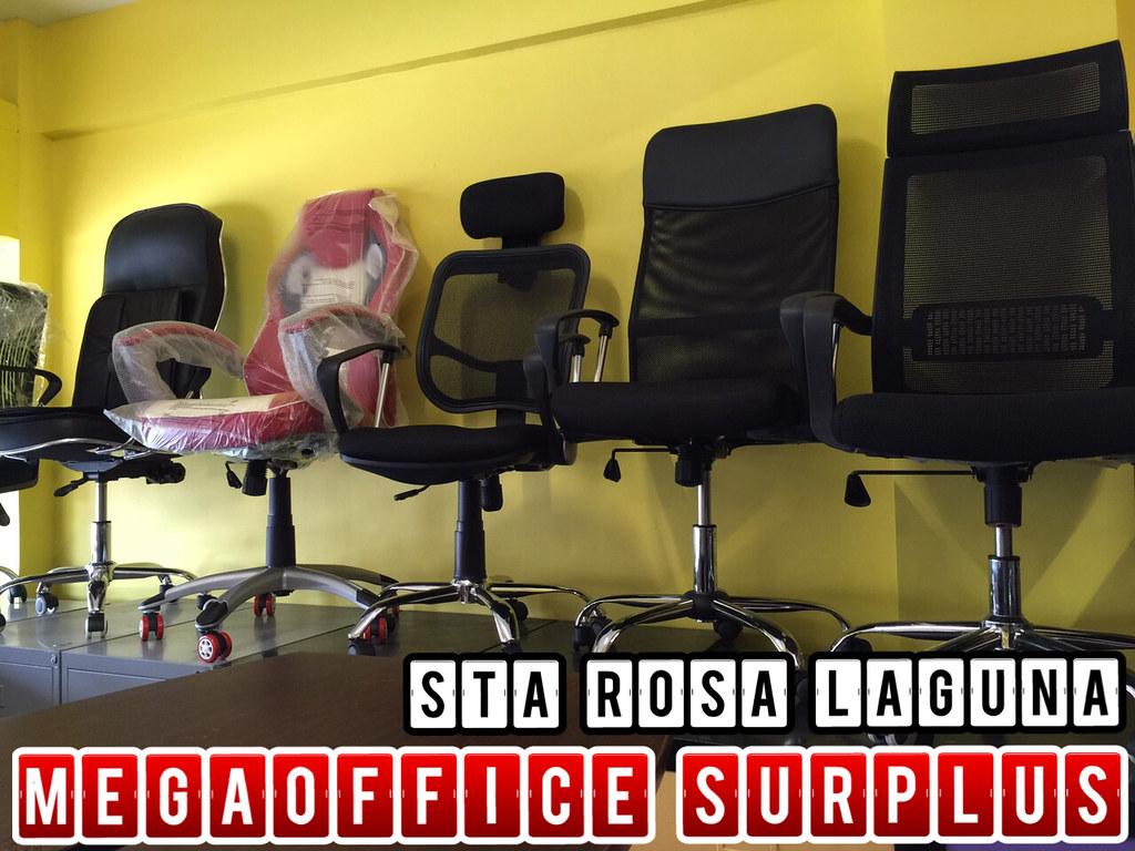 megaoffice surplus balibago santa rosa laguna : cheap offi… | flickr