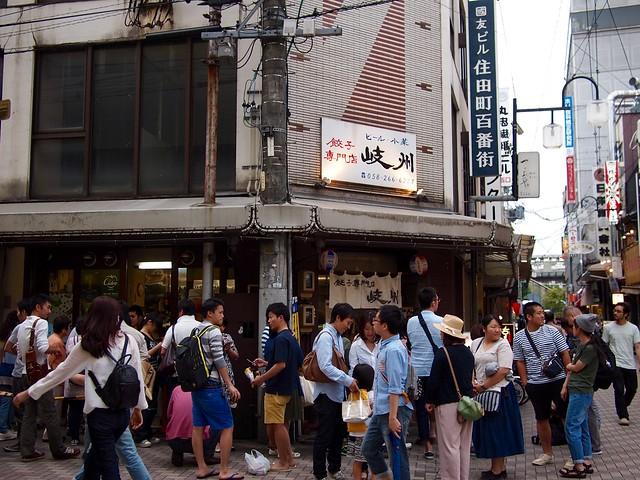 2016.6.4 岐阜