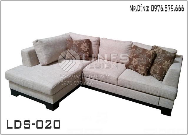 lds-20_16622604599_o