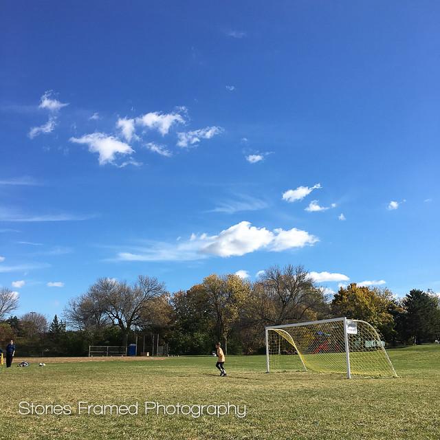 297. | fall soccer.