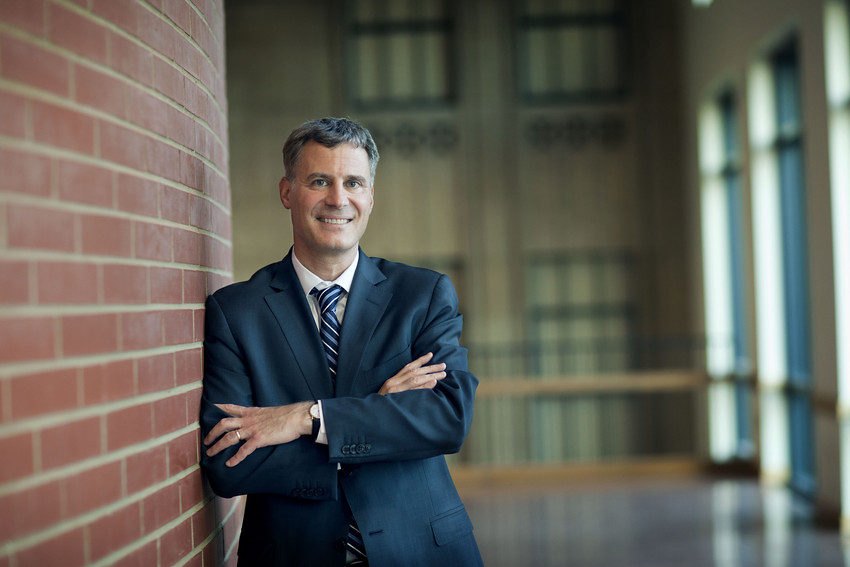 Economics 100th Anniversary Alan Krueger Flickr