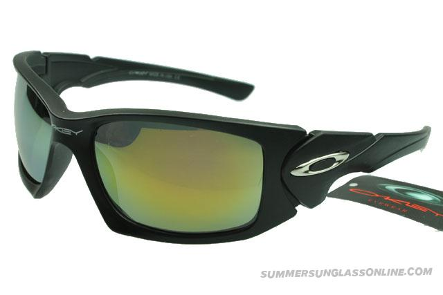 oakley sunglasses discount 2017