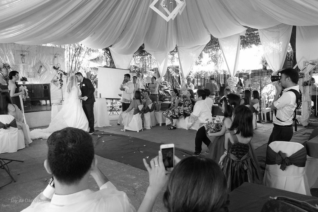 JayArDWP_PSiloveyou_Wedding (657)