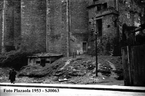 SJ0063_plazaola 1953