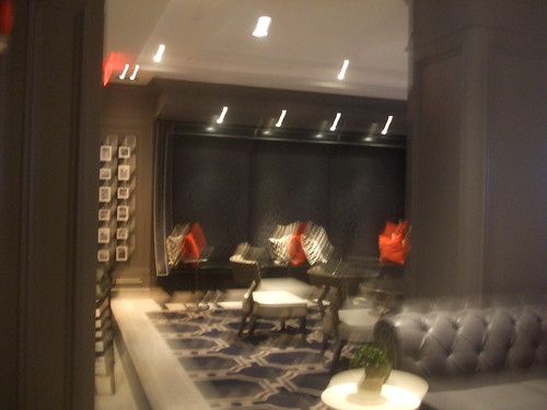 Melrose Hotel Washington Dc Bed Bugs