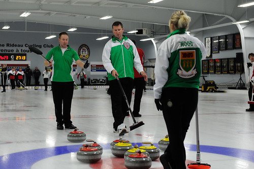 Team Saskatchewan | by seasonofchampions