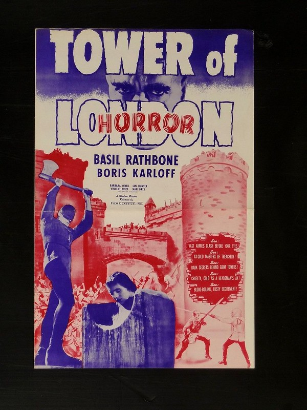towerofondon_pb2