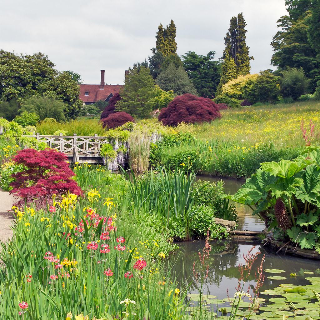 Water in english gardens 17 of 33 rhs gardens wisley flickr water in english gardens 17 of 33 rhs gardens wisley surrey workwithnaturefo