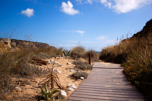 Algarve | by Conchi (still here)