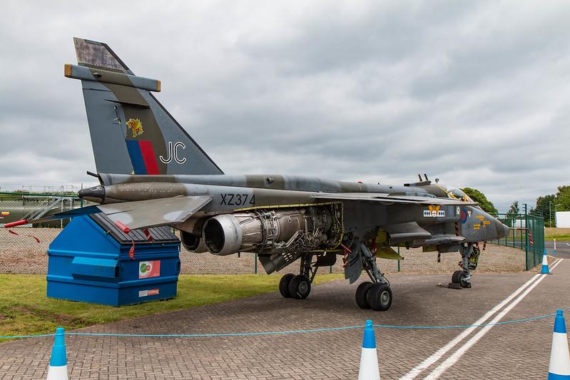2016_Cosford_Airshow-59.jpg