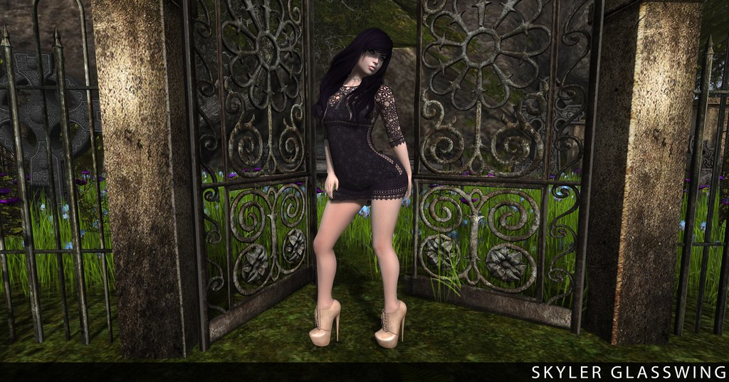 Fabulous Fifty Linden Friday Finds!_001