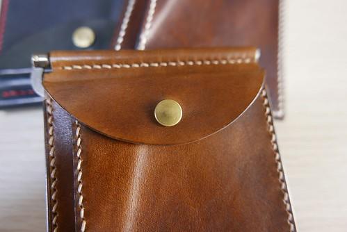 紳士風當道!你不能錯過的專屬配件 JM手工皮革 (7)
