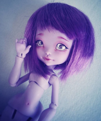 [Depths Dolls] Nymphette la nymphette mouahaha p3 - Page 2 28077210496_c15bd6e8f4