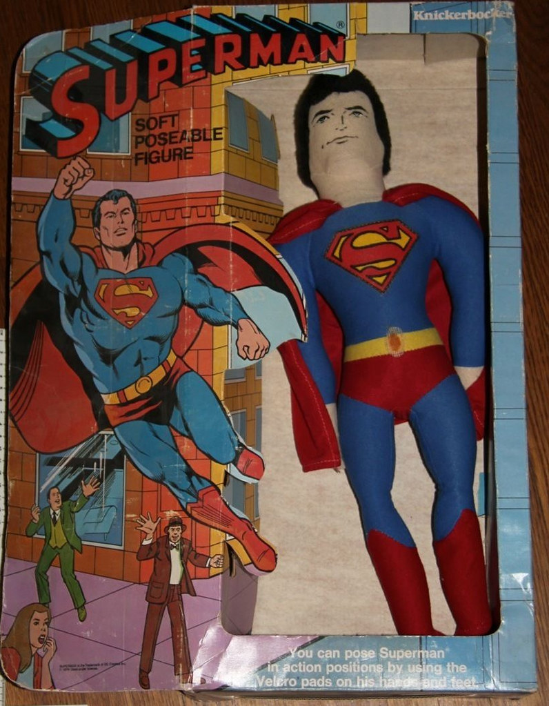 superman_softfigure