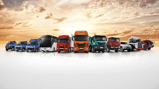 2560x1440cover_youtube | by IVECO