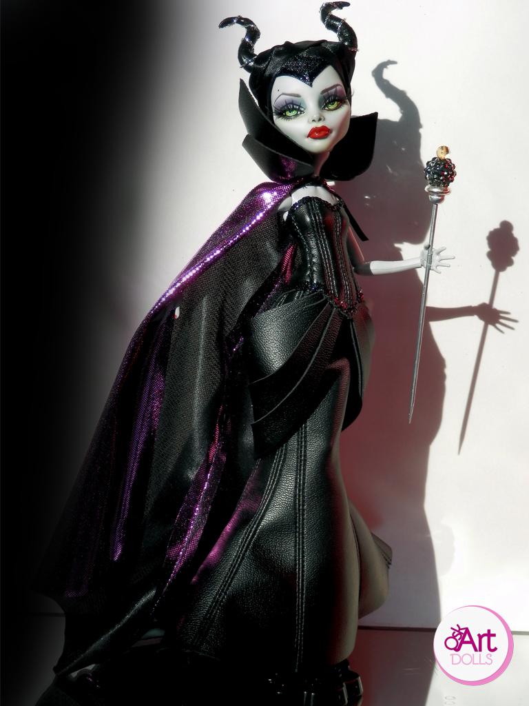 Fein Monster High Malseite Bilder - Beispiel Business Lebenslauf ...