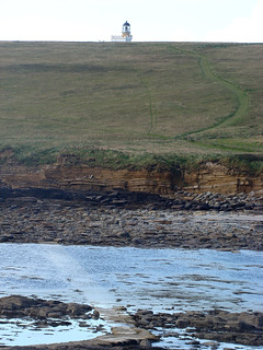 111 Brough of Birsay