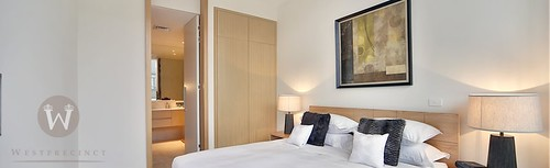 Brighton Residence One | by Serviced Apartments