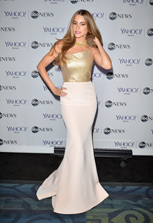 Yahoo News/ABCNews Pre-White House Correspondents' Dinner Reception Pre-Party | by Yahoo Inc