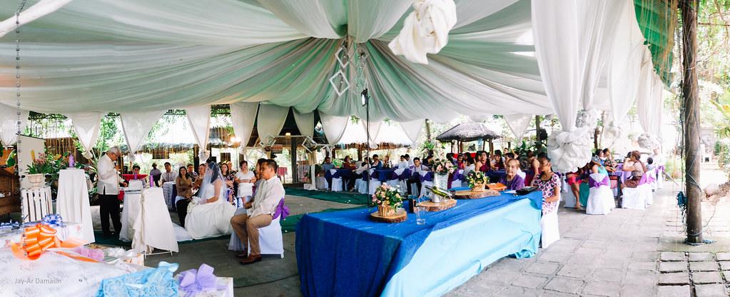 JayArDWP_PSiloveyou_Wedding (542)