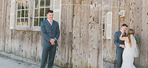 KristineTommyWedding-Blog-10-PlumJamPhotography | by Plum Jam Photography