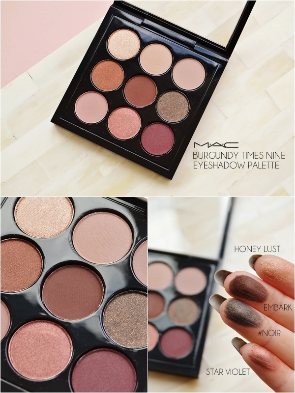 MAC_burgundy-times-nine-eyeshadow-palette-swatches