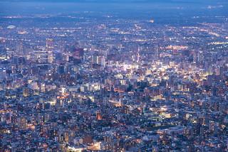 札幌-もいわ山01