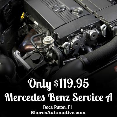 Mercedes benz service boca raton at mercedes benz for Mercedes benz boca raton