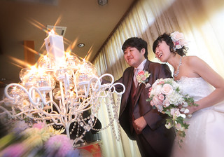 16may15wedding_igarashitei20 | by s-twins