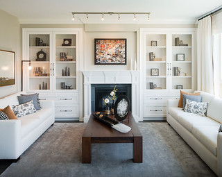 home decorators collection westerleigh harvest townhomes living room discover harvest a 11481