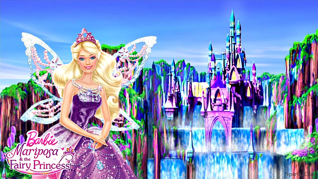 M2 Wallpapers Anyone Barbie Movies 34439650 1024 576 Flickr