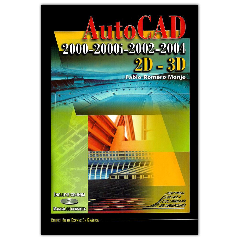 Autocad 2000 Manual Electronic Filters Eg1003 Break 1 Array 2000i 2002 2004 2d 3d U2013 Fabio Romero Monj U2026 Flickr Rh
