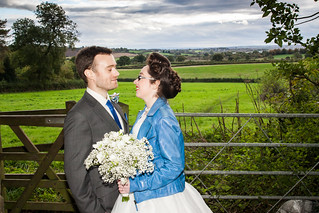 Abby & Mark Wedding-25.jpg | by SimonButlerPhotography