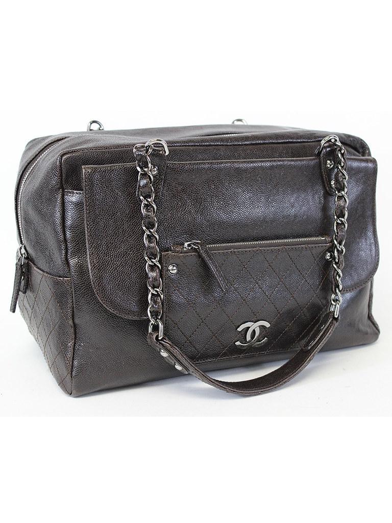Used Louis Vuitton Purses >> Used Louis Vuitton Handbags Visit Our Site Brandshoptreasu