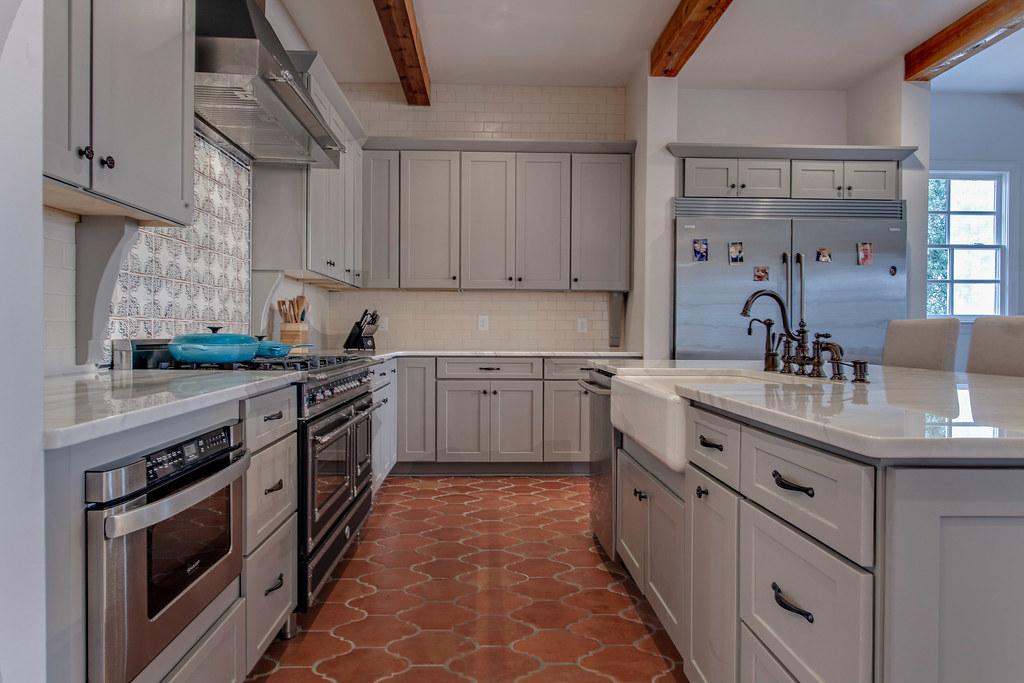 Comfortable 1 X 1 Ceiling Tiles Thin 1200 X 600 Ceiling Tiles Regular 12X12 Ceiling Tiles Lowes 12X12 Floor Tile Youthful 12X12 Interlocking Ceiling Tiles Purple150X150 Floor Tiles Kitchen  Saltillo Floor Tile | Interior Designer: Marcelle G\u2026 | Flickr