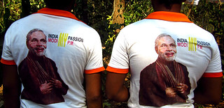 namo modi bjp election campaign 2014 | by kottakkalnet