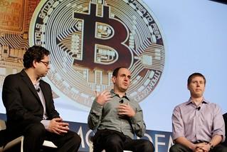 1 500 Gh Bitcoin Miner How Many Bitcoins Will Be Mined
