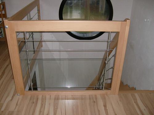 sber272 escaliers potier flickr. Black Bedroom Furniture Sets. Home Design Ideas