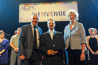 32_dave_belanger | by Colloque AQPC