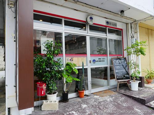 R-cafe-31