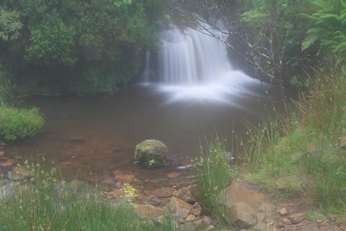 Parque natural de #Gorbeia #Orozko #DePaseoConLarri #Flickr -105