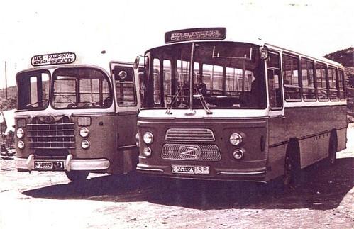 autocar NAZAR ZANE Travimo(1)