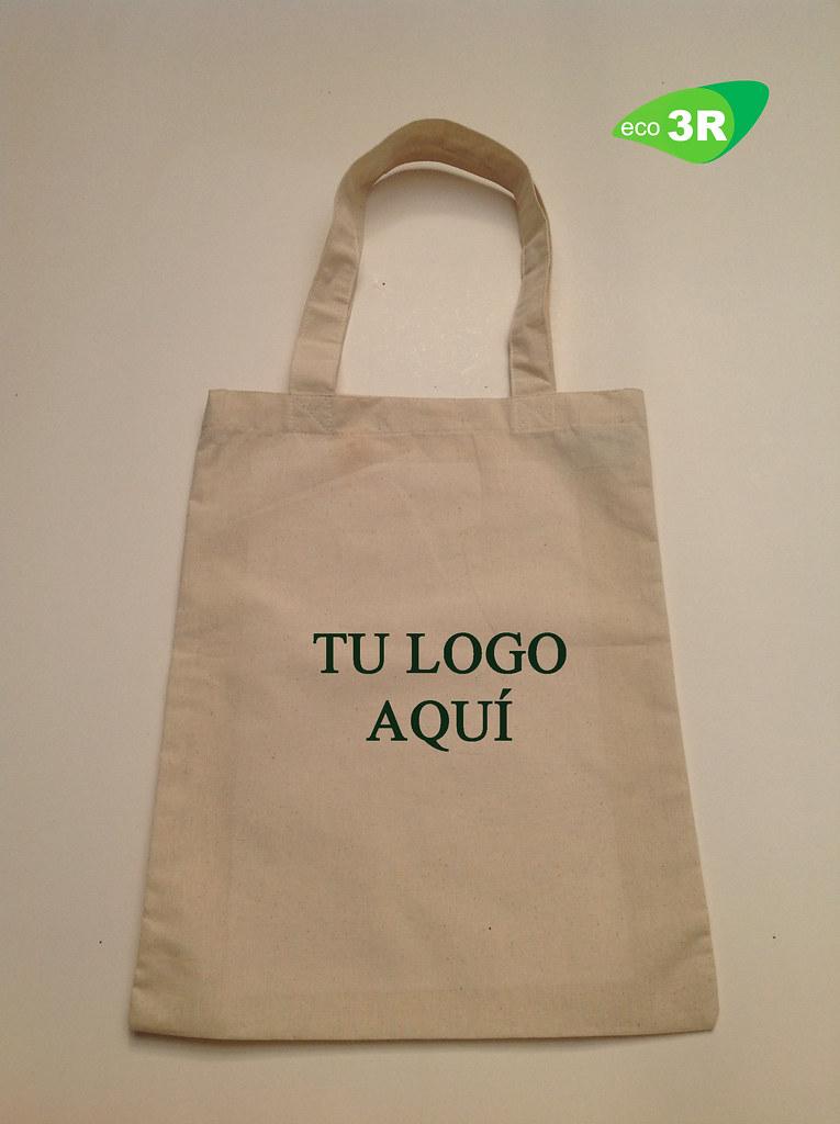 Resultado de imagen de bolsa eco