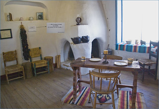The Kit Carson Home and Museum Taos (NM) 2013 | by Ron Cogswell